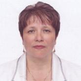 Демидова Наталья Геннадиевна