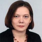 Иванова Инга Михайловна