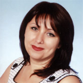 Дувакина Светлана Эльдаровна