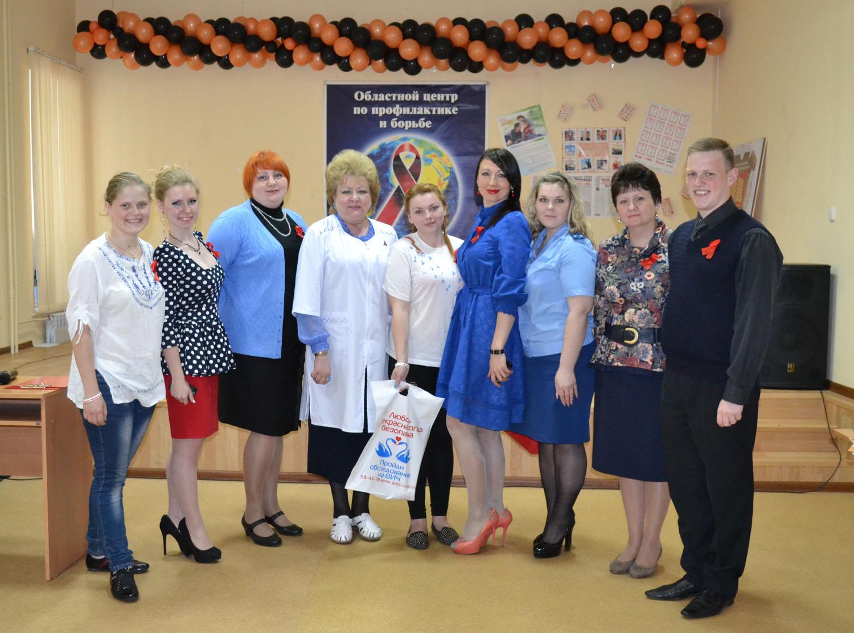Перинатальный центр тольятти официальный сайт эко врачи