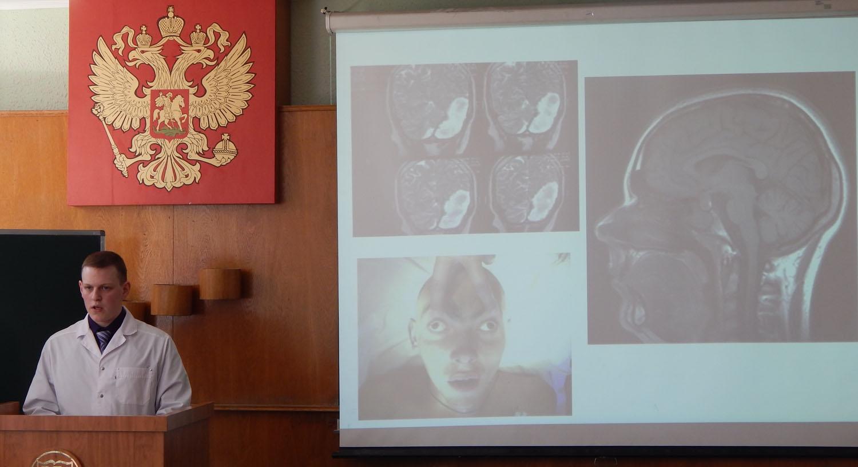 Фото студенток украины с членом во рту 23 фотография