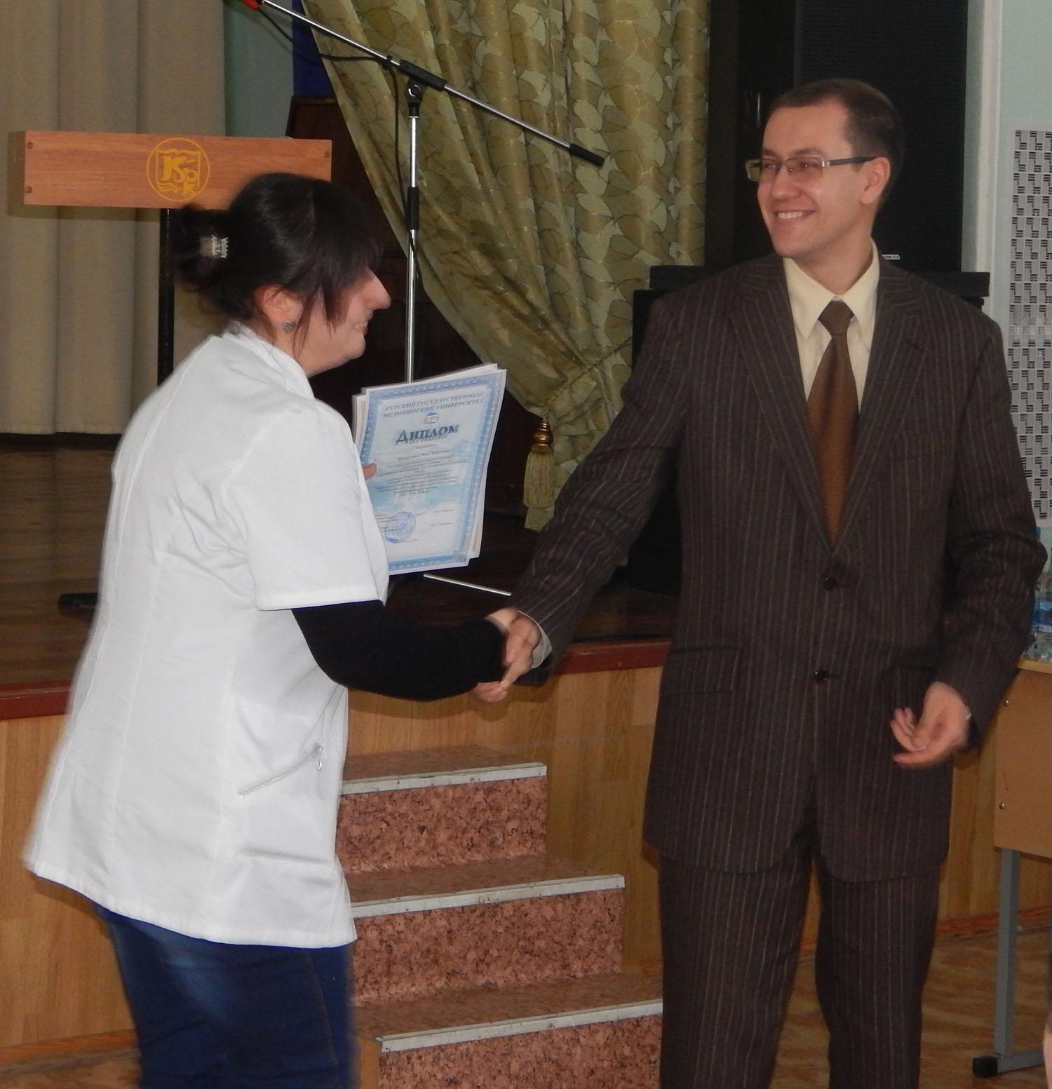 Фото студенток украины с членом во рту 11 фотография