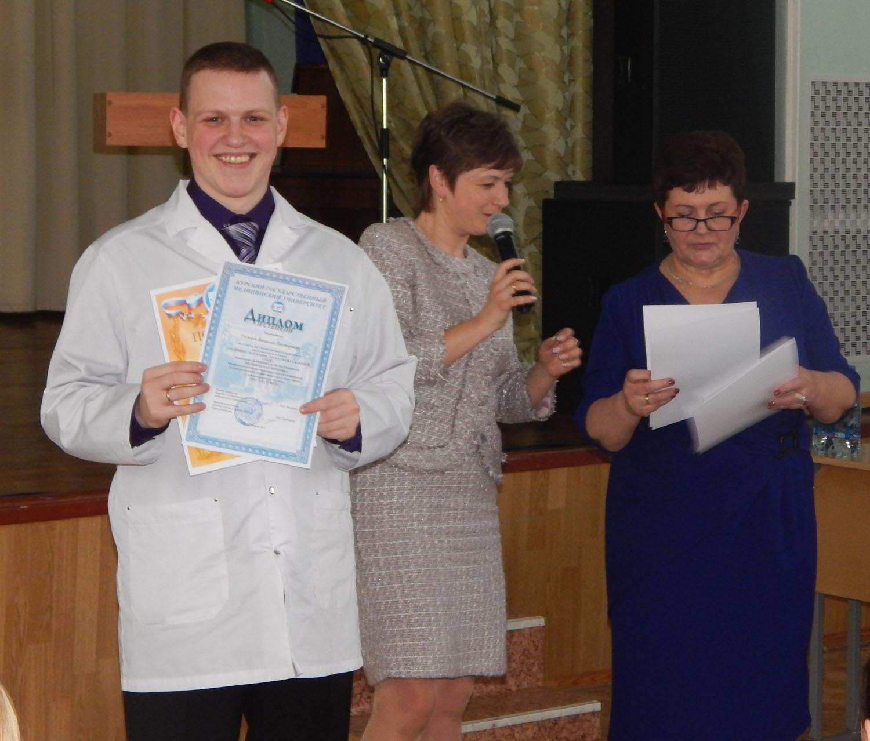 Фото студенток украины с членом во рту 5 фотография