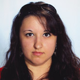Оганезова Екатерина Нодаровна